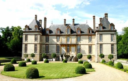 Week-end en France : vente flash 2j/1n en hôtels 3* & 4* + petit-déjeuner, - 51%