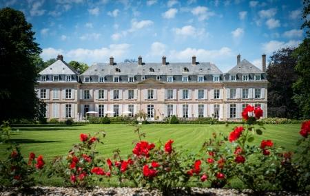 Week-end : vente flash, 2j/1n en châteaux, manoirs et domaines en France