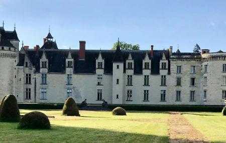 Nouvelle Aquitaine : vente flash, week-end 2j/1n en hôtel 5* + petit-déjeuner & accès spa, - 40%