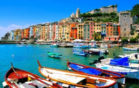 Porto : vente flash, week-end 3j/2n en hôtel 3* + petits-déjeuners + vols, - 45%