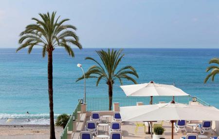Provence & Côte d'Azur : 3j/2n ou plus en club Belambra + pension selon offre, - 20%
