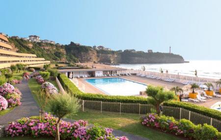 Déstockage été : 3j/2n ou plus en club Belambra, Côte d'Azur, Aquitaine... - 20%