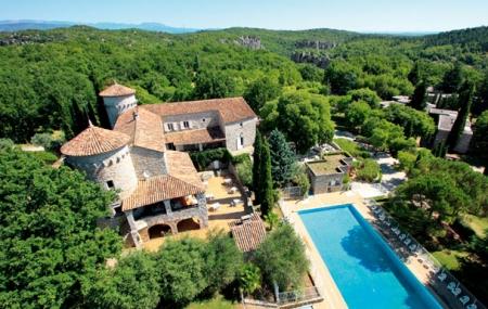 Vacances d'été : 8j/7n en résidence-club Belambra + pension en option, - 25%