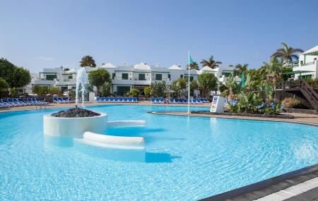Séjours septembre : 8j/7n en hôtels & clubs tout compris à Djerba, Corfou, Majorque, Marrakech...