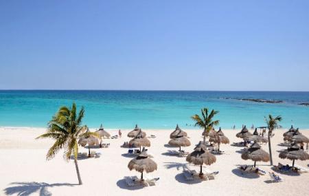 Club Med : séjours 8j/7n tout compris cet hiver dans les Caraïbes, au Maroc... jusqu'à - 700€/pers.