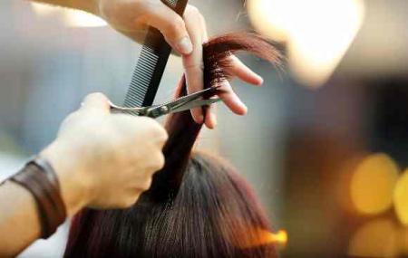 Coiffure : promo, coupes, colorations, lissages... jusqu'à - 78%