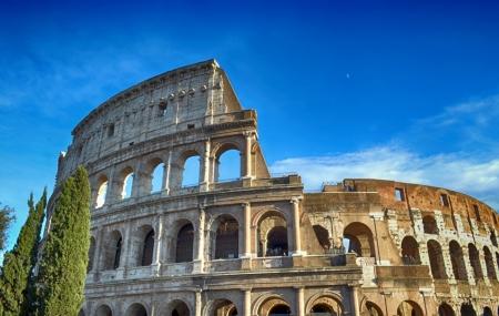 Rome : vente flash, week-end 3j/2n en hôtel 4* + petits-déjeuners, - 80%