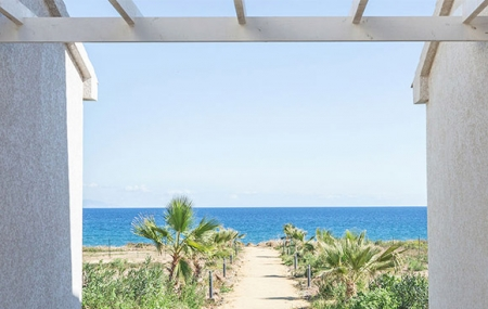 Haute-Corse : vente flash location 8j/7n en villas 4 à 8 personnes, vols en option, - 60%