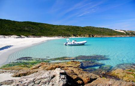 Corse : week-ends 2j/1n en hôtels/maisons d'hôtes très bien notés + petit-déjeuner