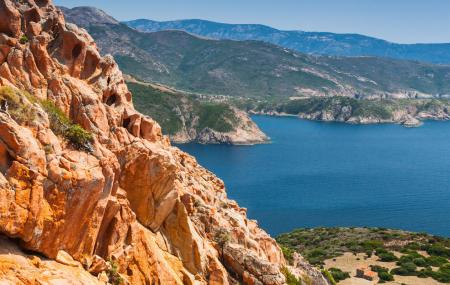 Corse, été : locations 8j/7n de particulier à particulier
