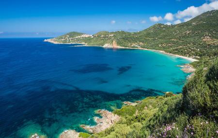 Corse : locations 8j/7n en résidence ou mobil-home, dispos dernière minute été, - 30%