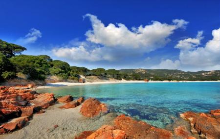 Corse : locations 1 à 7 nuits entre particuliers, dispos ponts de mai