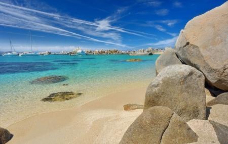 Corse : vente flash, 8j/7n en résidence 3* avec piscine, vols en option