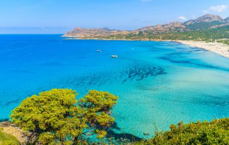 Corse, proche Ajaccio : week-end 2j/1n en boutique hôtel + petit-déjeuner, - 40%