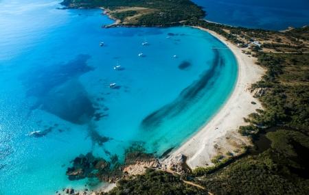 Corsica Linea : Ouverture des réservations automne/hiver vers la Corse