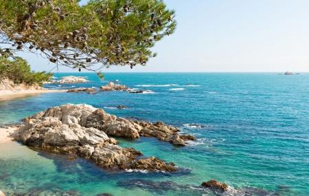 Espagne : séjours 2j/1n et plus dans les Baléares, à Barcelone... vols en option