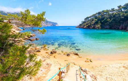 Espagne : week-ends 3j/2n en hôtel sur la Costa Brava, Costa Daurada... hors vols
