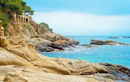 Costa Brava : locations 8j/7n en résidences proches plages | Paiement en 4 fois sans frais