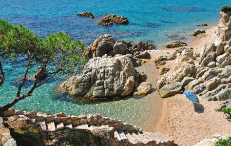 Costa Brava : séjour 8j/7n en hôtel + demi-pension, vols inclus