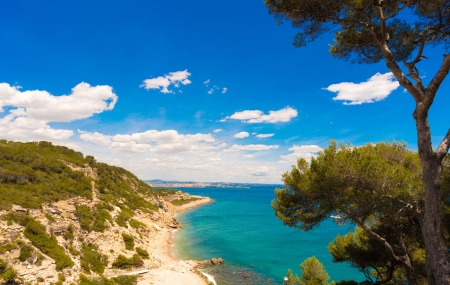 Séjours : dernière minute juillet, 5j/4n à 8j/7n  en Espagne, Tunisie... jusqu'à - 49%