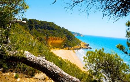 Costa Dorada : vente flash, week-end 4j/3n en hôtel 4* + pension complète + vols