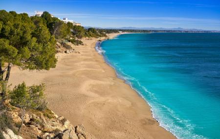 Costa Dorada, Espagne : été indien, 3j/2n en hôtel 4* + pension complète, - 80%