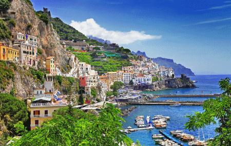 L'Italie et ses îles : séjours et circuits 8j/7n à petits prix