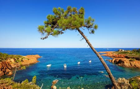 Provence Alpes & Côte d'Azur : locations entre particuliers, 8j/7n ou + en hébergements avec jacuzzi