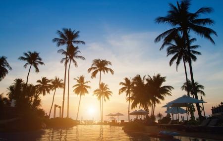 Séjours : vacances de Noël au Maroc, en Thaïlande, dans les Caraïbes... - 20%
