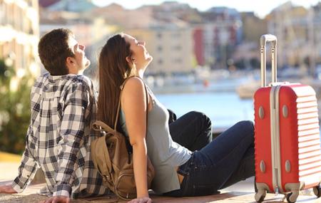 Week-ends en Europe : vols + hôtel, 2 ou 3 nuits à Venise, Prague, Lisbonne, Londres...