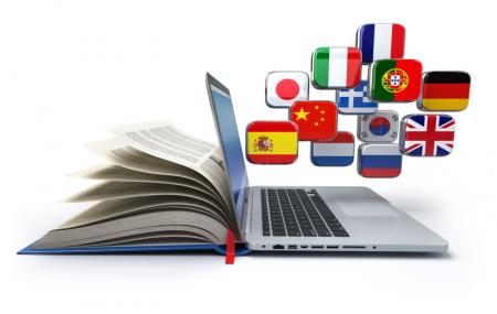 Babbel promo : cours de langues, 6 mois offerts pour apprendre l'Anglais, l'Italien...