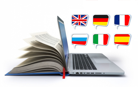 Babbel, cours de langues en ligne : Anglais, Espagnol... à - de 5 €/mois + 7 jours offerts