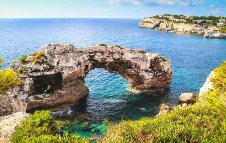 Crète : séjour 8j/7n en hôtel 4* tout compris + vols, - 53%