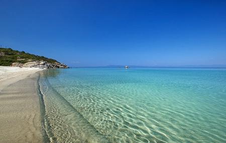 Crète : autotour 8j/7n en hôtel 4* + demi-pension, location voiture & vols inclus