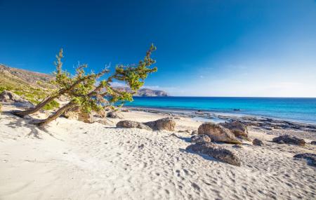 Crète : vacances d'été, séjours 8j/7n en hôtels 3* à 5* + vols