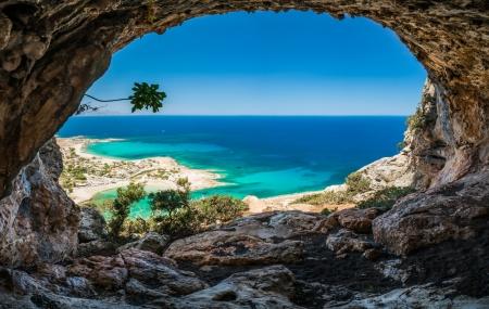 Séjours : 8j/7n en juillet/août en Grèce, en Italie, en Croatie...