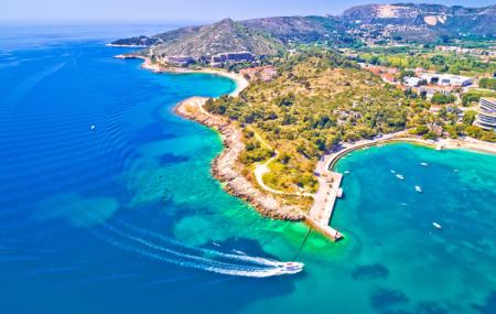 Croatie : vacances d'été, séjour 8j/7n en hôtel tout compris, vols inclus