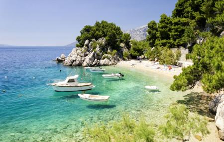 Campings Tohapi : 8j/7n en mobil-home 3 à 5*, France, Italie & Croatie, - 58%