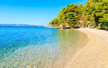 Séjours : 8j/7n en clubs tout compris + vols, dispos vacances d'été, Tunisie, Baléares, Grèce...
