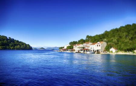 Croatie : séjour 8/7n en hôtel bord de mer + demi-pension + vols
