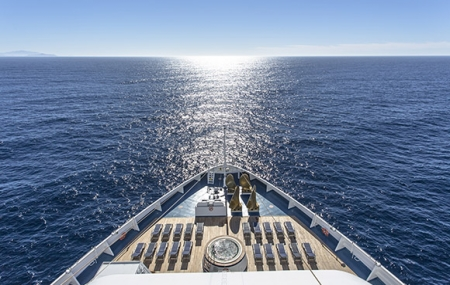 Croisières hiver Costa & MSC : 8 jours en Sardaigne, Baléares, Emirats, Adriatique...