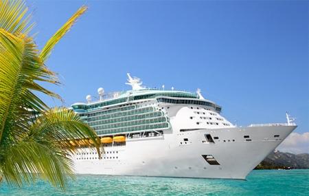 Caraïbes : croisières 8 à 11 jours en pension complète, Antilles, Floride, Bahamas..., - 32%