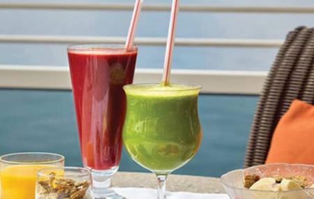 Costa Croisières, boissons incluses : 8 jours en cabine ou suite, Caraïbes, Golfe Persique, Europe