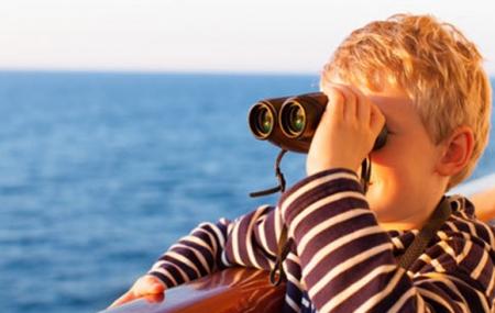 Croisières enfants gratuits : 8 jours ou plus, Baléares, Sardaigne, Grèce, Baltique...