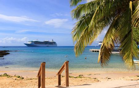 Antilles & Caraïbes : croisières 9 jours et plus en pension complète + vols
