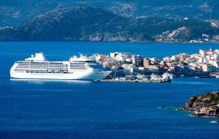 Croisières dernière minute : 5 jours et plus, Adriatique, Méditerranée, Baltique...