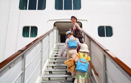 Costa Croisières : 8 jours en Méditerranée, enfants gratuits, dispos été
