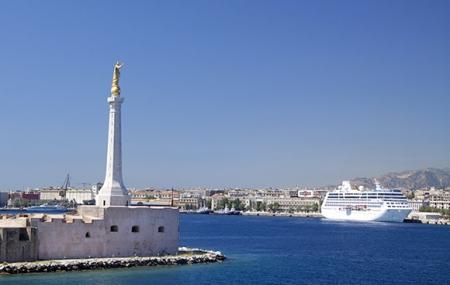 Croisières : 4 jours ou plus, Sicile, Malte, Baléares, Crète... jusqu'à - 62%