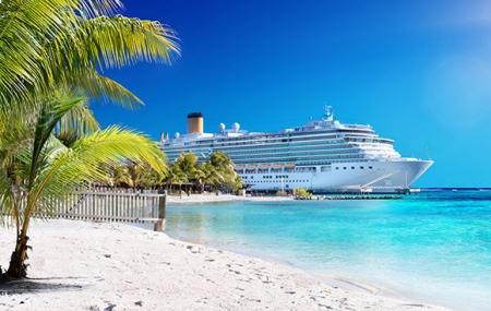 Croisière Caraïbes : 9 jours, Costa Magica 5* en pension complète, vols A/R inclus