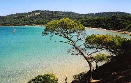 Camping Côte d'Azur : ventes flash, 8j/7n en mobilhome avec espace aquatique